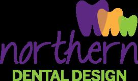 Northern Dental Design