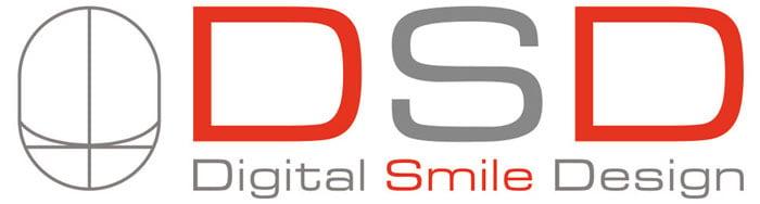 Digital Smile Design Epping Melbourne